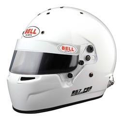 Casque BELL RS7 K