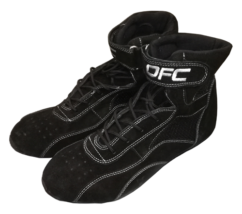 <BODY bgColor=#ffffff text=#000000><P>Chaussures OF COURSE SPORT RACING T32</P></BODY>